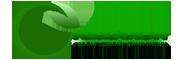 GreenXor Solution Pvt., Ltd